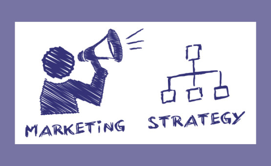 portfolio_marketing_strategy