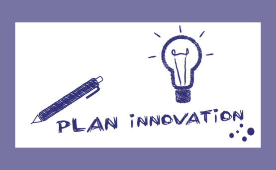 portfolio_plan-innovation